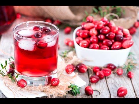 Польза и вред фруктозы для диабетиков