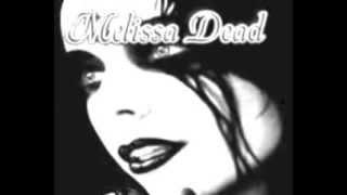 Melissa Dead - In My Dreams [Dark Funeral's cover]