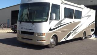 RV repair Fontana Ca, RV paint Department