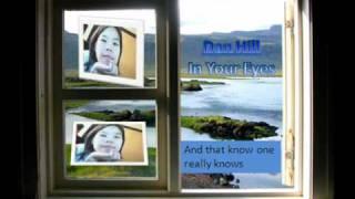 Dan Hill - In Your Eyes