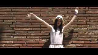 The Professor & La Fille Danse - Damien Rice