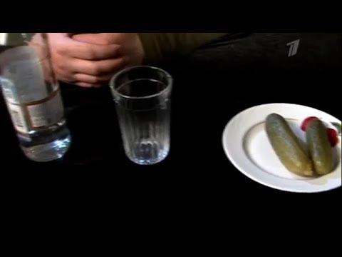 Паразиты сосальщики трематоды