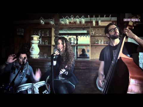 IZA Trio Acustico Duo/Trio acustico Forlì Musiqua