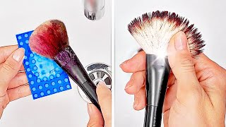 SIMPLY REUSE IT!    Smart Ways To Use Unusual Things For Other Purposes