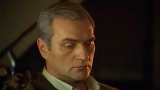 Затворник боевики русские смотреть онлайн драма boeviki russkie zatvornik