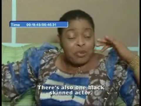 Ajunilo Part 1 - 2010 Latest Yoruba Movies
