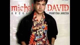 Duskor - Každý mi tě lásko závidí (Michal David)