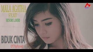 Mala Agatha-Biduk Mp3