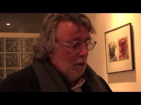 Vidéo de Claude Chambard
