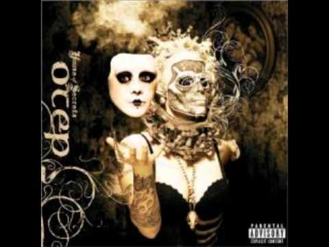 Otep - Autopsy Song