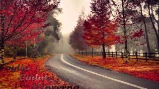 Vruz ft TestaMatta - Foglia Caduta D'inverno (R.I.P)