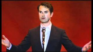 Download Video Jimmy Carr - The Nasty Show MP3 3GP MP4