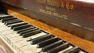 Moonlight Sonata: Movement 1 by Jeno Jando