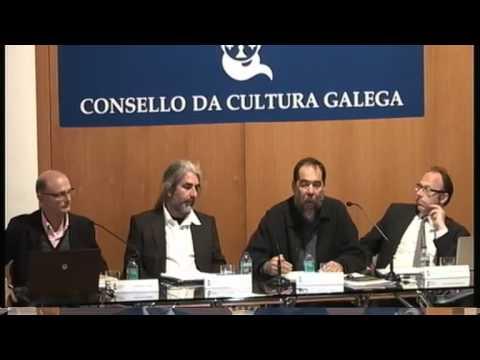 III Xornadas sobre boas prácticas na conservación do patrimonio cultural (II)