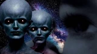 Документальный фильм Пришельцы Среди нас! Узнай правду