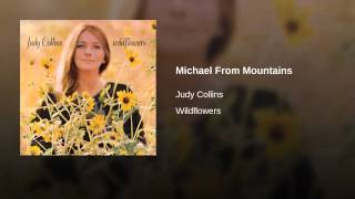 Michael From Mountains