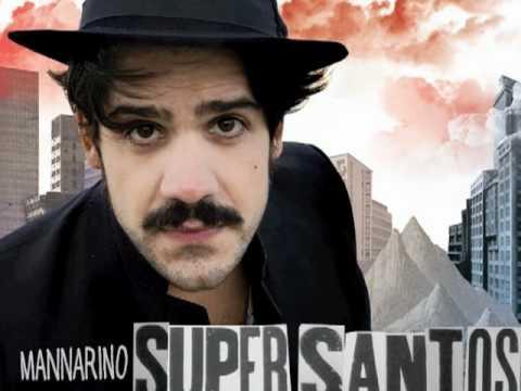 Significato della canzone L'onorevole di Alessandro Mannarino