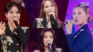 MGMA M2 X Genie Music Awards 2019 EP3 ⋆ 1stonkpop