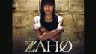 Zaho -Dima Dima