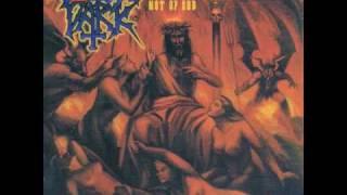 Ever Dark - Heaven's Damnation