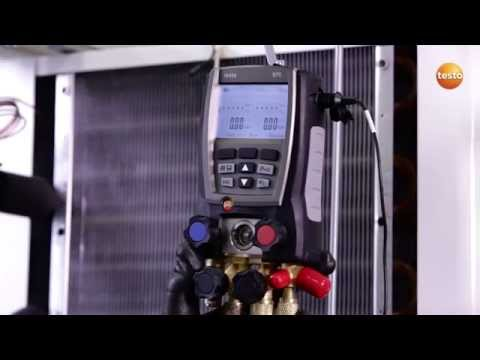 Temperature-compensated-tightness-testing-of-a-refrigeration-system-with-the-testo-570.PNG