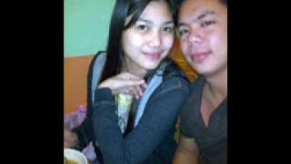 For You I Will - Tata Young