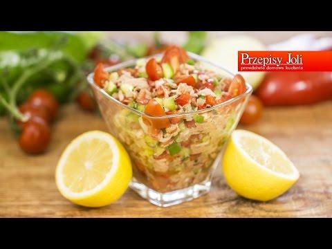 Jak schudnąć z cytryny