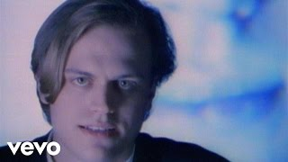 Matthew Sweet - Save Time for Me