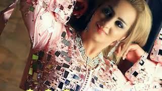 تحميل و مشاهدة Zina Daoudia - Yefar7ouli 2018 | زينة الداودية - يفرحولي 2018 MP3