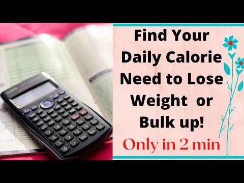 Pierde în greutate grăsime rapid