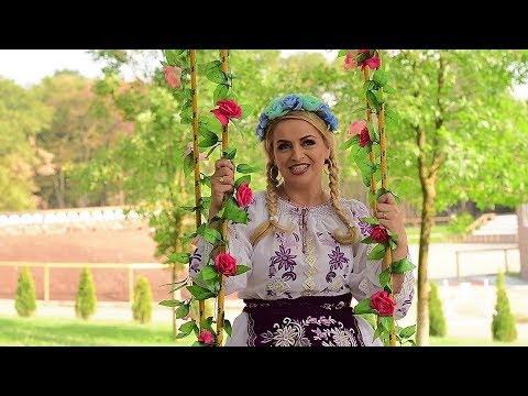 Mariana Blidariu – Banatanu-i om de fala Video