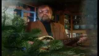 "Video thumbnail of ""Knut Kiesewetter - Winter heut hab ich dich tanzen gesehn 1998"""