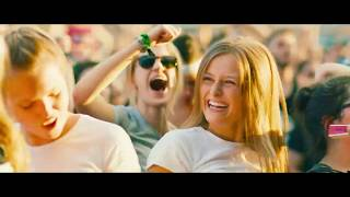 Manian - Hold Me Tonight (E-Legal Hardstyle Bootleg) | HQ Videoclip