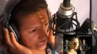 preview picture of video 'le temps des souvenir.flv'