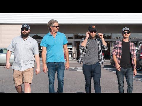 Husbands of Target