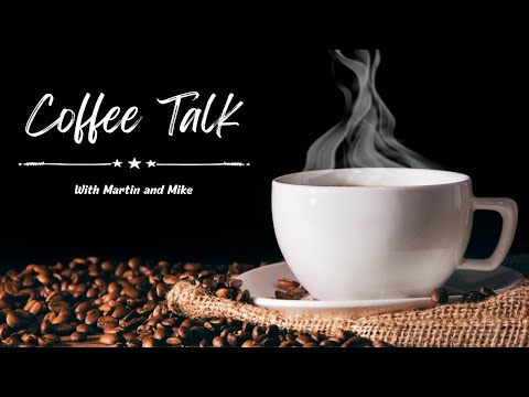 Coffee Talk - How to Protect Your Earnest Money Deposit