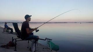 Озеро коряжник рузский район рыбалка отчеты