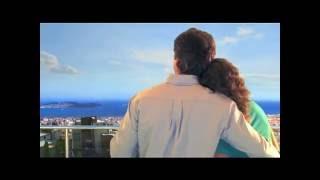 Nish Adalar reklam filmi
