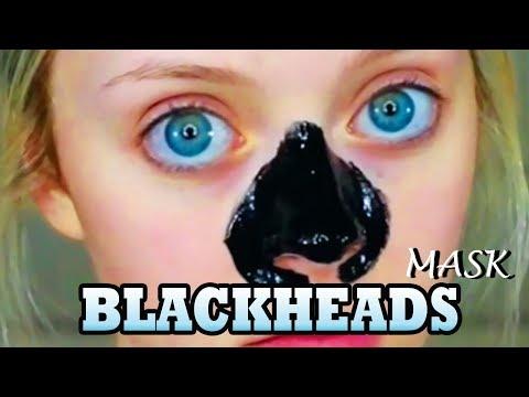 Face mask na may Len