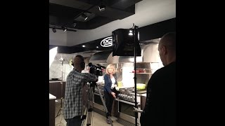 Fisher & Paykel training video #2: Cooking Equipment