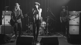"""The Struts   """"Could Have Been Me""""   Live From YouTube Space LA"""