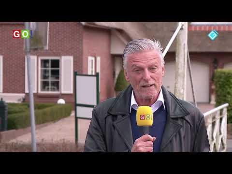 Is een koophuis in onze regio nog betaalbaar? - RTV GO! Omroep Gemeente Oldambt