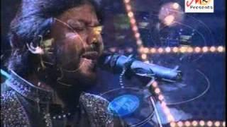 Tere Liye - Roop kumar Rathore