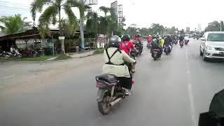 preview picture of video 'Anivversari ynci pontianak chapter yang ke -3'