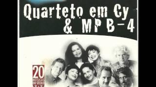16 Pedro Pedreiro Quarteto em CY