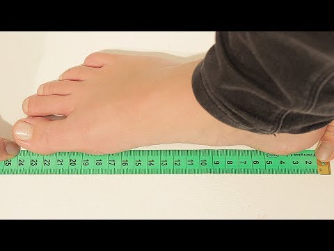 Behandlung von Gefäßerkrankungen bei Diabetes