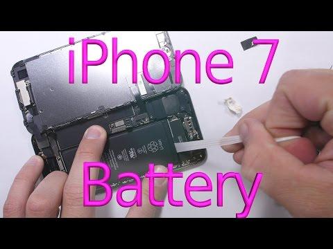 akku kaputt iphone 5
