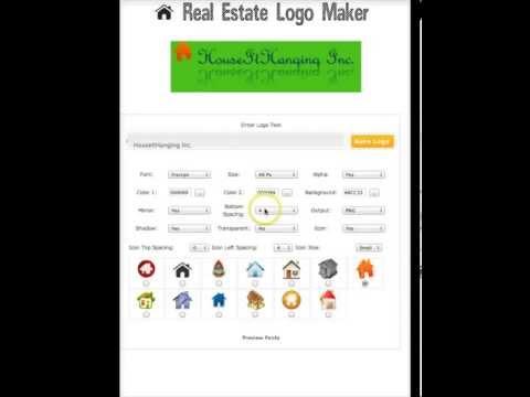 mp4 Real Estate Logo Maker Online, download Real Estate Logo Maker Online video klip Real Estate Logo Maker Online