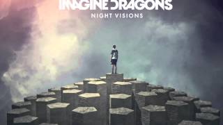 Gambar cover Imagine Dragons - On Top of the World