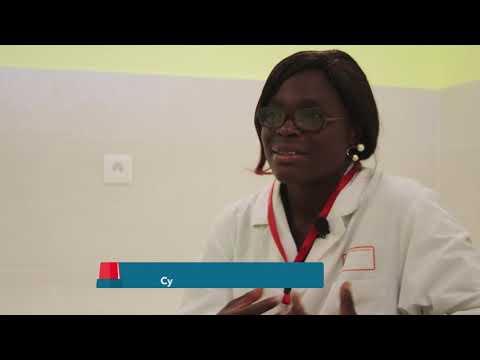 Human papillomavirus vaccine hpv)
